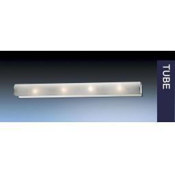 Купить Подсветка для зеркал Odeon Tube 2028/4W Odeon