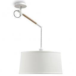 фото Подвесной светильник Mantra Nordica 4928 Mantra