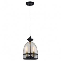 фото Подвесной светильник Lussole Loft LSP-9675 Lussole