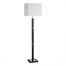 Купить Торшер Arte Lamp Waverley A8880PN-1BK Arte Lamp
