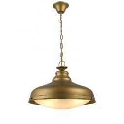 фото Подвесной светильник Favourite Laterne 1329-3P Favourite