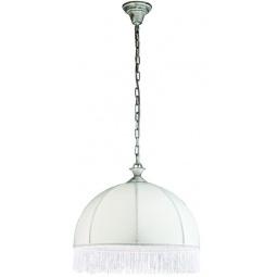 фото Подвесной светильник Brilliant Daryl 93465/75 Brilliant