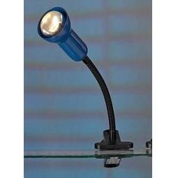 фото Настольная лампа Lussole Warshawa LST-4524-01 Lussole