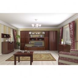 Купить Гарнитур для гостиной 'Фран' Амиго