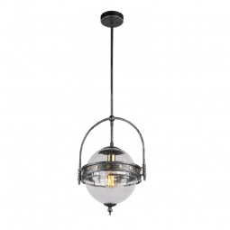 фото Подвесной светильник Lussole Loft LSP-9681 Lussole