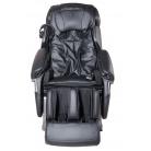 Купить Кресло массажное SL-A85-1