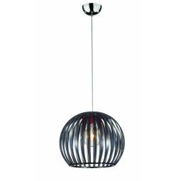 фото Подвесной светильник Favourite Acrylic 1133-1P Favourite