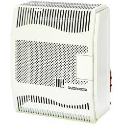 Купить Конвектор газовый Hosseven HDU-3 DK