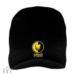 Купить Шапка «Pitbull syndicate»