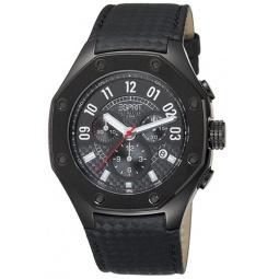 Купить Мужские американские наручные часы Esprit EL101291F03