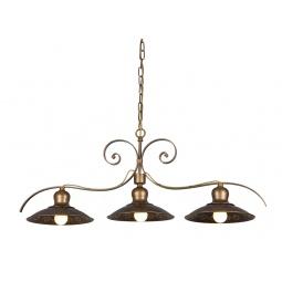 фото Подвесной светильник Favourite Magrib 1213-3P1 Favourite