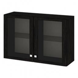 Купить Антресоль 'Мебель Трия' Фиджи Ам(05)_31(2) венге цаво