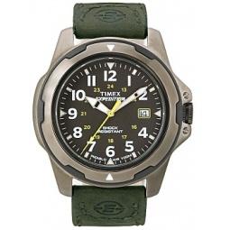 Купить Мужские американские наручные часы Timex T49271
