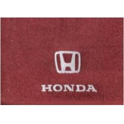 Купить Махровое полотенце 50х90 HONDA