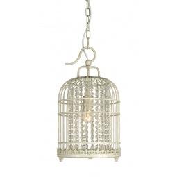 фото Подвесной светильник Favourite Primavera 1249-1P Favourite