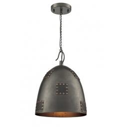 фото Подвесной светильник Favourite Kochtopf 1510-1P Favourite