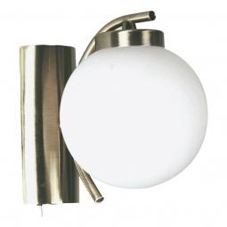 Купить Настенный светильник Arte Lamp Cloud A8170AP-1AB Arte Lamp
