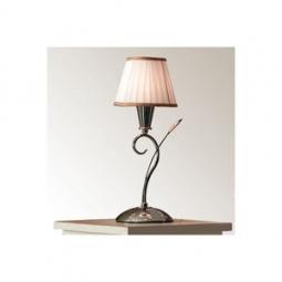 фото Настольная лампа Citilux Афродита CL405811 Citilux