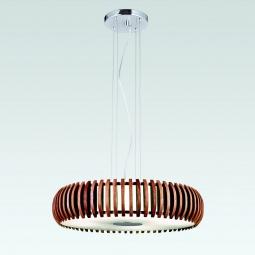 фото Подвесной светильник Favourite Sibua 1714-4P Favourite