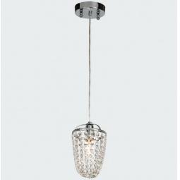 фото Потолочный светильник Favourite Caramel 1025-1P Favourite