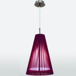фото Подвесной светильник Citilux 936 CL936002 Citilux