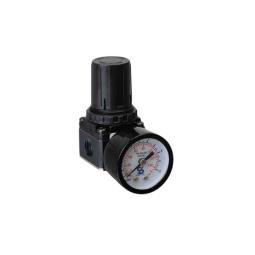 Купить Регулятор давления воздуха 1/4 (0-10bar), AR2000-02 Partner