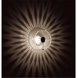 фото Настенный светильник Odeon Blois 2603/1C Odeon