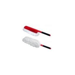 Купить Щетка для мытья автомобиля Micro Fiber Duster Smart