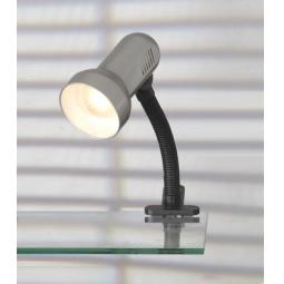 фото Настольная лампа Lussole Sofia LST-4964-01 Lussole