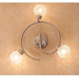 Купить Настенный светильник Citilux Юджин CL521532 Citilux