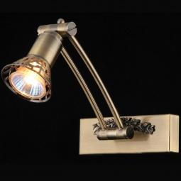 фото Подсветка для картин Maytoni Rublev PIC120-01-R Maytoni