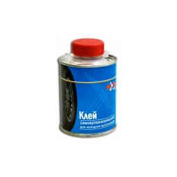 Купить Клей КРС-440хв