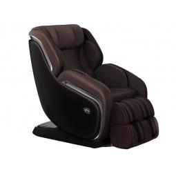 Купить Массажное кресло OTO Elite ET-01
