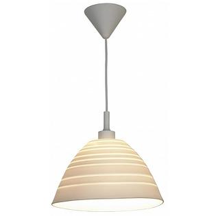 Купить Светильник LSP-0192 Lussole