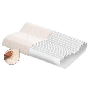 Купить Ортопедическая подушка для детей с эффектом памяти ТОП-104(XS)