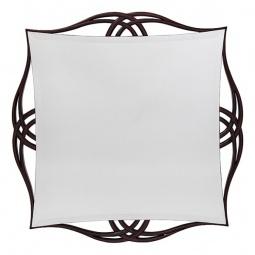 Купить Зеркало настенное 'DG-Home' Barrio DG-D-MR63