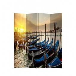 Купить Ширма 'Петроторг' NY-10120-4 Венеция