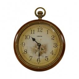 Купить Настенные часы 'Петроторг' (38х47.5 см) Брегет 8101