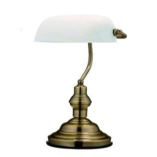 Купить Настольная лампа 2492 Globo