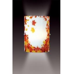 фото Настенный светильник Sonex Autunno 1254 Sonex