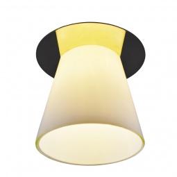 фото Встраиваемый светильник Arte Lamp Cool Ice A8550PL-1CC Arte Lamp