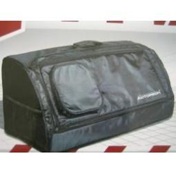 Купить Органайзер сумка в багажник 70х32х30 черный