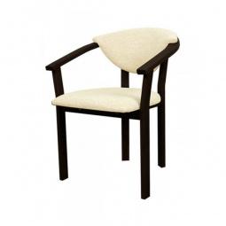 Купить 'Мебель Трия' Кресло Рапсодия Т3 С-303.1 венге