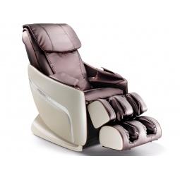 Купить Массажное кресло OGAWA Smart Vogue OG5568