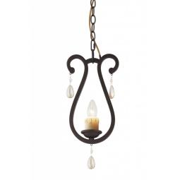 фото Подвесной светильник Favourite Kerzen 1519-1P Favourite