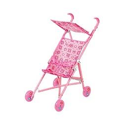 Купить Кукольная коляска-трость