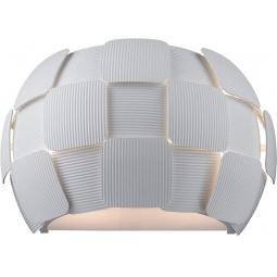 Купить Настенный светильник Divinare Beata 1317/01 AP-2 Divinare