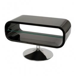 Купить Стеллаж под ТВ 'TechLink' Opod OP80B