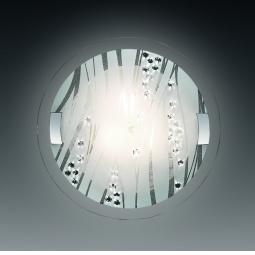 фото Настенный светильник Sonex Lakri 1232 Sonex