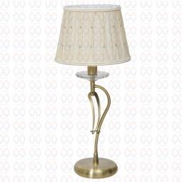 фото Настольная лампа MW-Light Августина 419030201 MW-Light